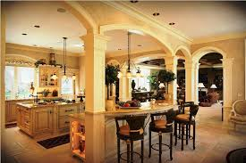 kitchen island and stools best kitchen island with stools team galatea homes best