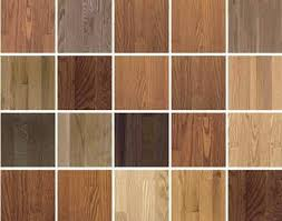 beautiful hardwood flooring types of wood 3 types of hardwood