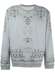 best price outlet cheap valentino men clothing sweatshirts online
