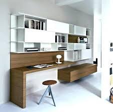 bureau contemporain bois massif meuble bas contemporain bois massif socialfuzz me