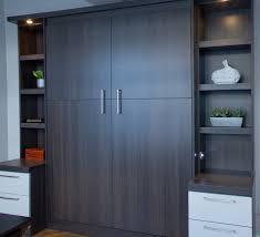 interior sliding doors toronto modern wood sliding closet doors imortalco image of bifold ideas