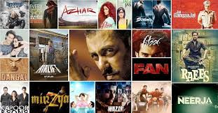 new film box office collection 2016 box office collection top 10 bollywood most earning film 2016