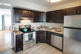 Model Kitchen Photos And Video Of Falcon Crest In Owings Mills Md