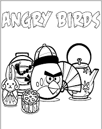 angry birds space coloring pages u2014 allmadecine weddings