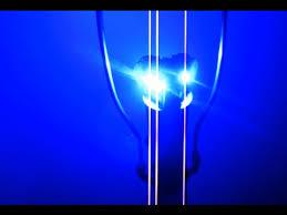 led uv light bulbs philips led hack ultraviolet light from white led bulb