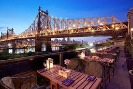 Top 10 Rooftop Bars New York Rooftop Bar Nyc Blog Rooftop Bars Nyc Rooftop Crawl