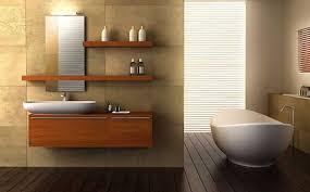 popular bathroom designs popular styles of bathroom design steam shower bathroom