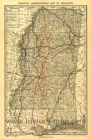Topographic Map Of Ohio by 350 Best Maps Images On Pinterest Cartography Antique Maps And