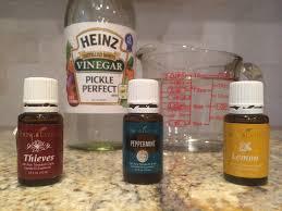 Vinegar Laminate Floor Cleaner Recipe Floor Best Cleaner For Laminate Floor Black Diamond Floor