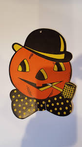 vintage halloween decorations album on imgur