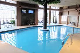 lake geneva spa spa packages at the ridge hotel and resort