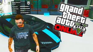 gta 5 online 10 000 000 best cars garage tour gta v youtube