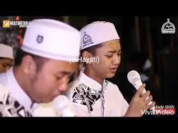 download mp3 gus azmi ibu aku rindu eta terangkatlah versi sholawat gus azmi lagu mp3 dan mp4 3gp video