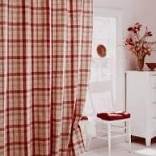 Check Shower Curtain Astonishing Design Checkered Shower Curtain Trendy Ideas New