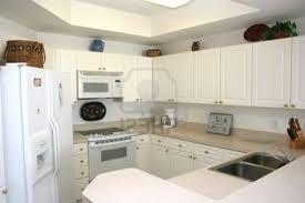 white appliances kitchen white kitchens with white appliances white kitchen cabinets