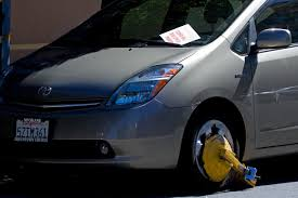toyota go car when good cars go bad u2013 toyota prius gets the boot in san