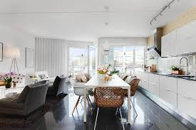 swedish home design architecture traditional awesome white grey