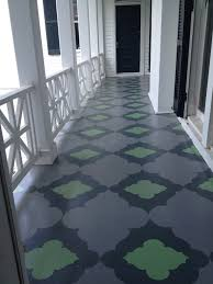 Behr Porch And Floor Paint On Concrete by Painted Porch Floor Farrow And Ball Paint Sunny Goode Templates