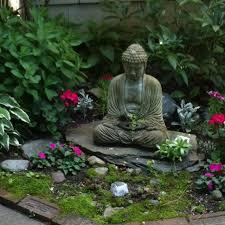 113 best garden decor 2 szobrok images on garden