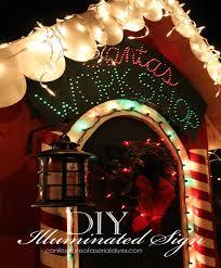 martha stewart christmas lights shooting star outdoor christmas lighting projects northern lights and trees