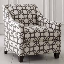 Large Accent Chair Sofa Surprising Upholstered Accent Chair 1044 02a Fa13jpg