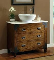 bathroom sink vanity unit u2013 renaysha