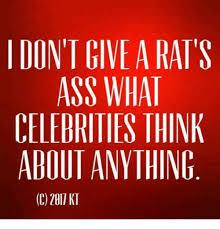 Rats Ass Meme - 25 best memes about rats ass rats ass memes