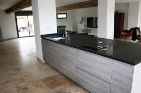 cuisines alno plan de travail ilot cuisine get green design de maison