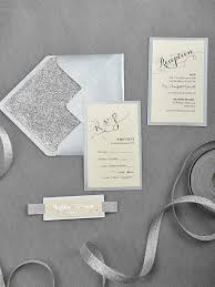 wedding invitations ireland 23 stunning winter wedding invitations weddingsonline