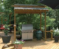 shed with porch plans pictures of barbecue shed from atlanta