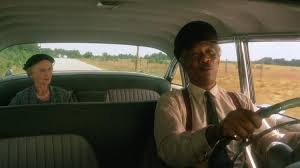 Driving Miss Daisy Meme - driving miss daisy showcases a unique friendship ny daily news