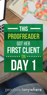 Proofreader Cover Letter Gsh Cato A Thompson U Proofreader 6283334867 Alexerratusgmailcom