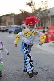 Toy Story Halloween Costumes For Family Family Halloween Costume Idea Toy Story Theme Sweet T Makes Three