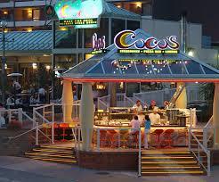 Breakfast Buffet Niagara Falls by Coco U0027s Restaurant Bar U0026 Grill Niagara Falls