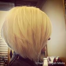 stacked shaggy haircuts medium length shaggy bob haircuts all new hairstyles shaggy