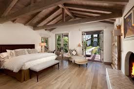 mediterranean style bedroom bedroom mediterranean style bedroom mediterranean with