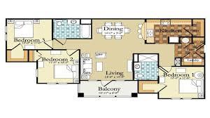 3 bedroom bungalow floor plan decoration 3 bedroom bungalow floor plans layout plan house 4 3d