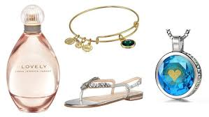 gifts for mothers top 10 best s day gift ideas