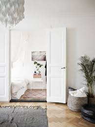 Best Bedrooms Images On Pinterest Bedroom Designs Bedroom - White bedroom furniture london ontario