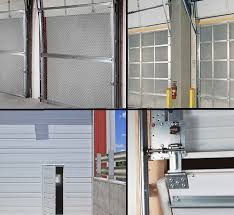 Clopay Overhead Doors Repairs For Clopay Commercial Overhead Doors