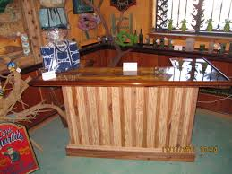 build a home bar free plans mdig us mdig us
