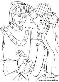 gorgeous ideas princess coloring book disney 224 coloring