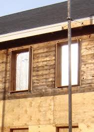 innie windows or outie windows greenbuildingadvisor com