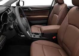 2013 Sti Interior Shop Genuine 2017 Subaru Wrx Accessories Subaru Of America