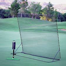 Golf Net For Backyard by 36 Best Golf Driving Nets U0026 Practice Hitting Cages Images On