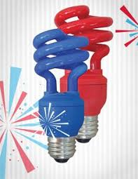 Menards Solar Lights - light up your american flag with a solar metal flag light http