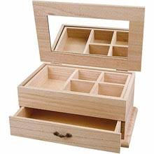 box wooden resultado de imagem para wooden box make