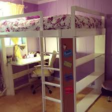 nuscca page 67 mid loft bed tall loft bed twin loft bed with