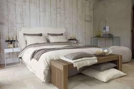 ambiance chambre créez une ambiance dans votre chambre ouest immobilier neuf