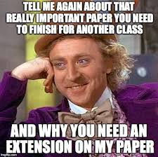 Meme Pictures With Captions - 11 best professor memes images on pinterest professor teacher and